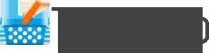 北斗神兵- 熱門遊戲 加入會員拿虛寶
